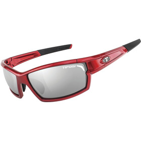 Tifosi Camrock - Gafas ciclismo - rojo